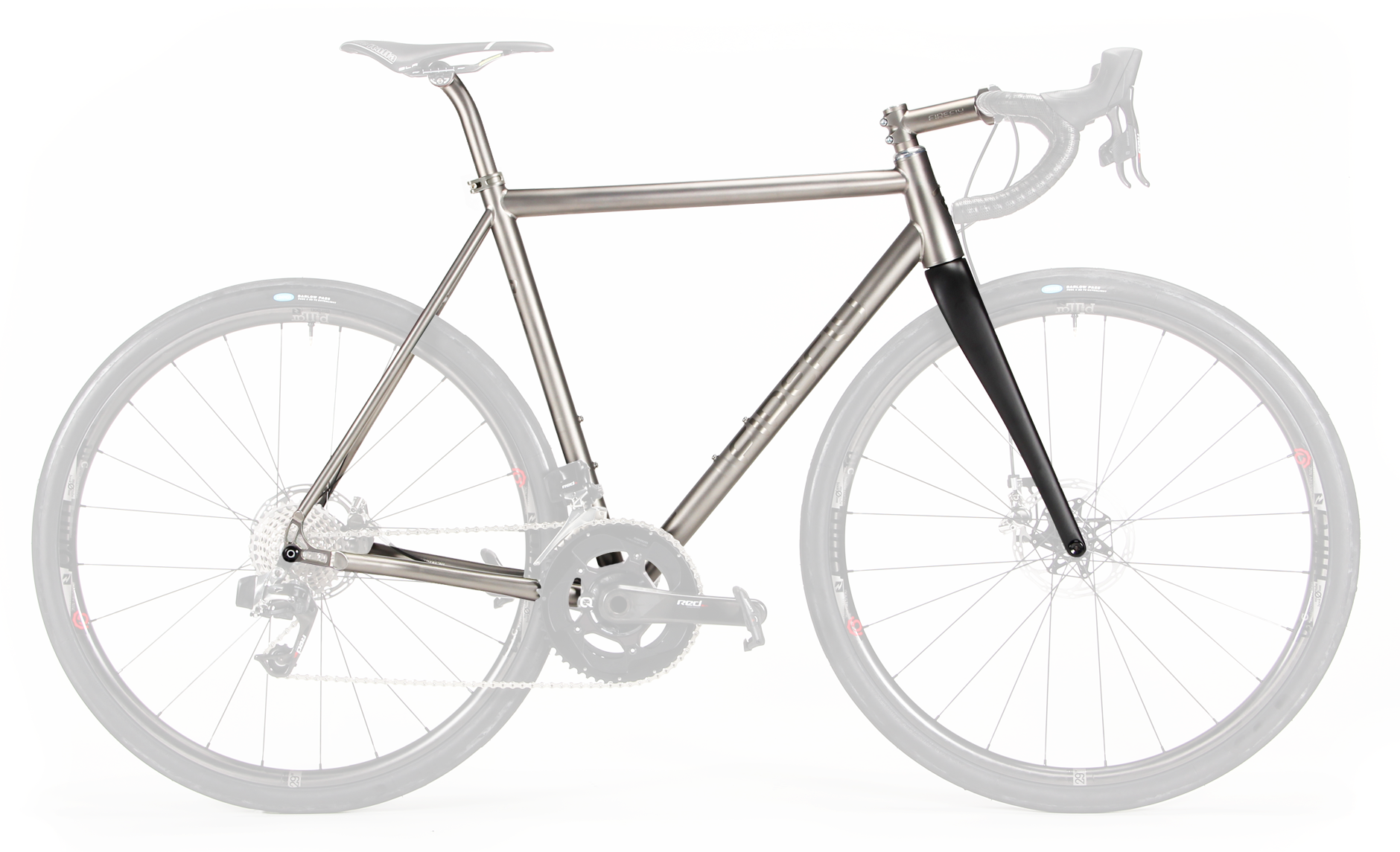 Finish Options – Firefly Bicycles