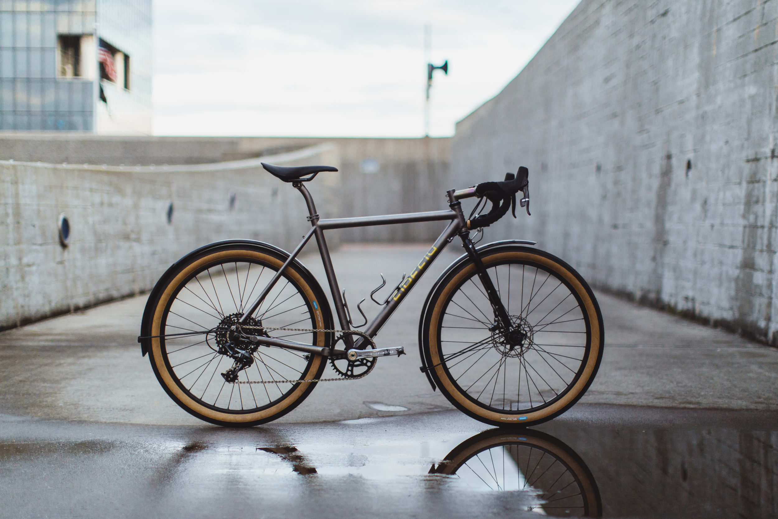 303ca1f98286 Firefly Bicycles – Custom Titanium and Carbon high-performance ...